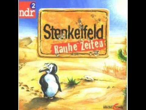 Youtube Stenkelfeld