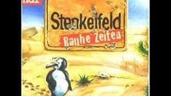 Stenkelfeld - Das Auswärtsspiel