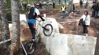 Video-2012-04-15-10-14-20.mp4
