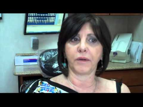 Dentures Dental Videos from Herald Square Dental and The Denture Center in New York, Brooklyn,Queens