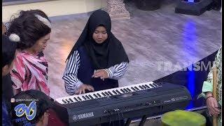 Ferdian Bikin Mpok Alpa JAGO Main Keyboard | OPERA VAN JAVA (04/10/19) Part 3