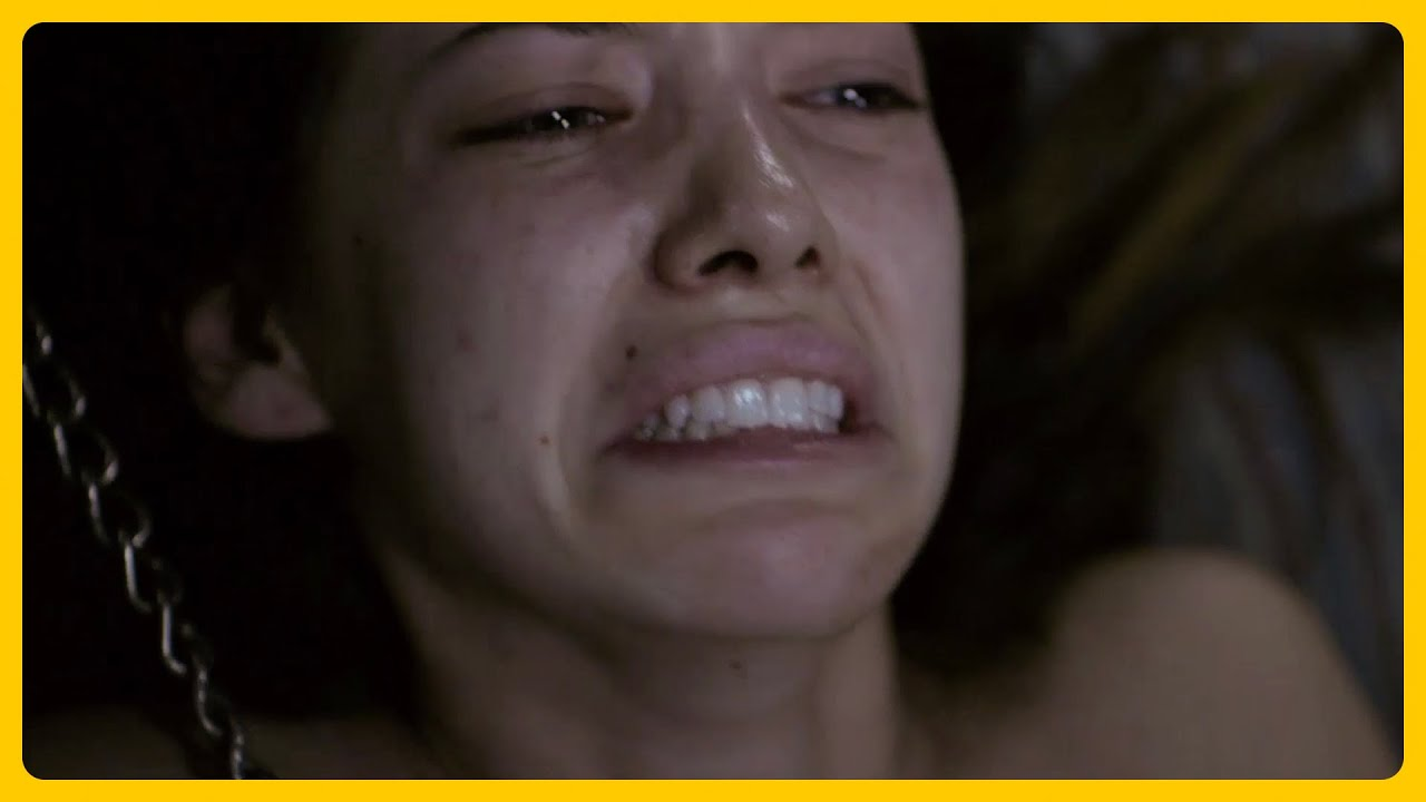 Download Most Disturbing Movies pt. 15.1: August Underground, I Spit On Your Grave and more...