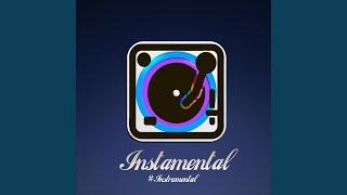 San vou (Instrumental)