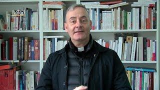 Père Venard - Les prêtres sont des hommes, pas des anges !