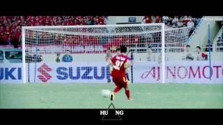 Video Lê Công Vinh ¶ Tất cả 51 bàn thắng cho đội tuyển quốc gia Việt Nam • Tạm biệt Huyền Thoại download MP3, 3GP, MP4, WEBM, AVI, FLV April 2018