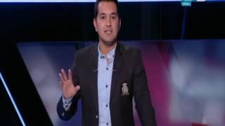بالفيديو.. الدسوقي رشدي: «ربنا ينقذنا من كدابين الزفة في ماتش الكاميرون»