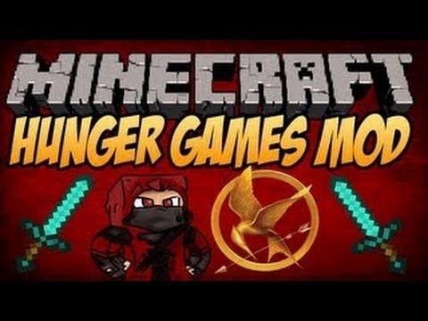 Techguns [1.7.10] / Моды для Майнкрафт / Minecraft Inside