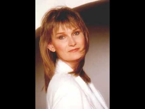 Gail Davies -- Blue Heartache