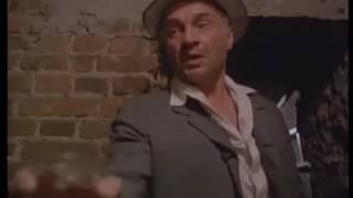Псы фильм, Триллер, Драма, 1989