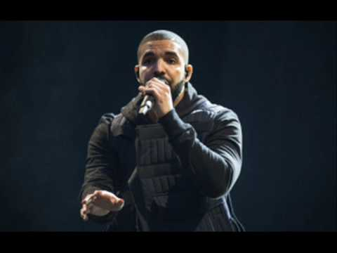 Here is why Drake never released 3 peat diss record