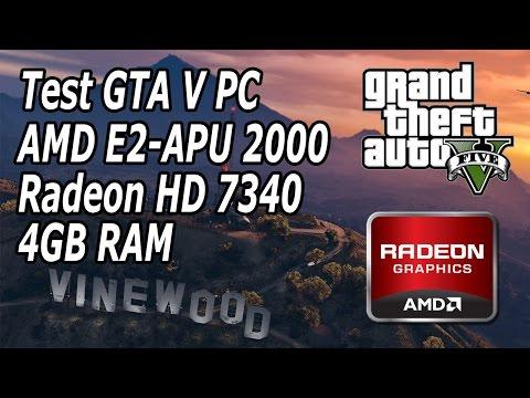 Игра для ПК Grand Theft Auto V - dns-