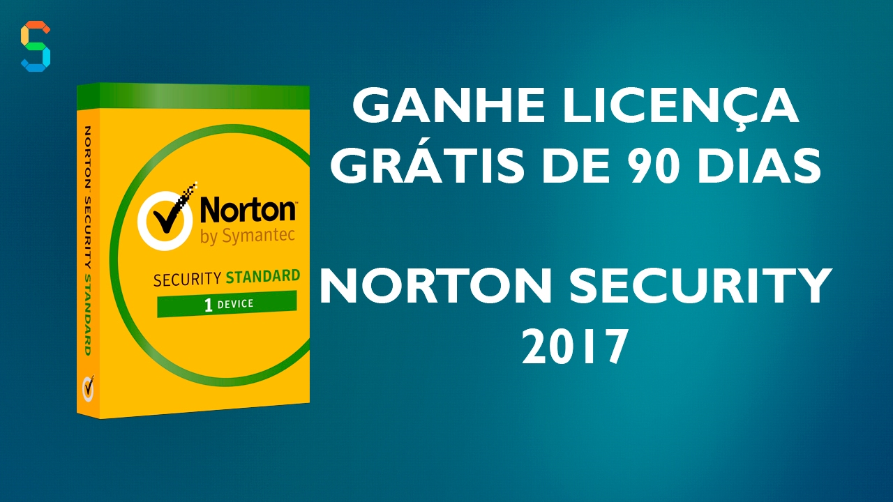 Norton 2017 internet security and antivirus 2017