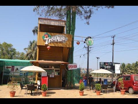 0 - Tree House Cafe - NH 66, Uchila, Udupi