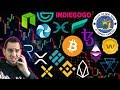 NY Attorney General: Crypto Is Too Risky!!! $BTC Core BUG 😱 Indiegogo STO | $XRP Tipping