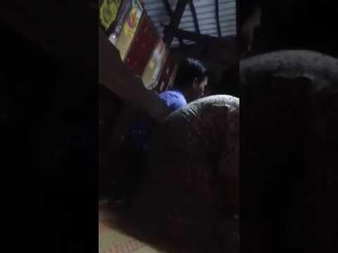 Hien tuong la.đang gay soc cong đong mang