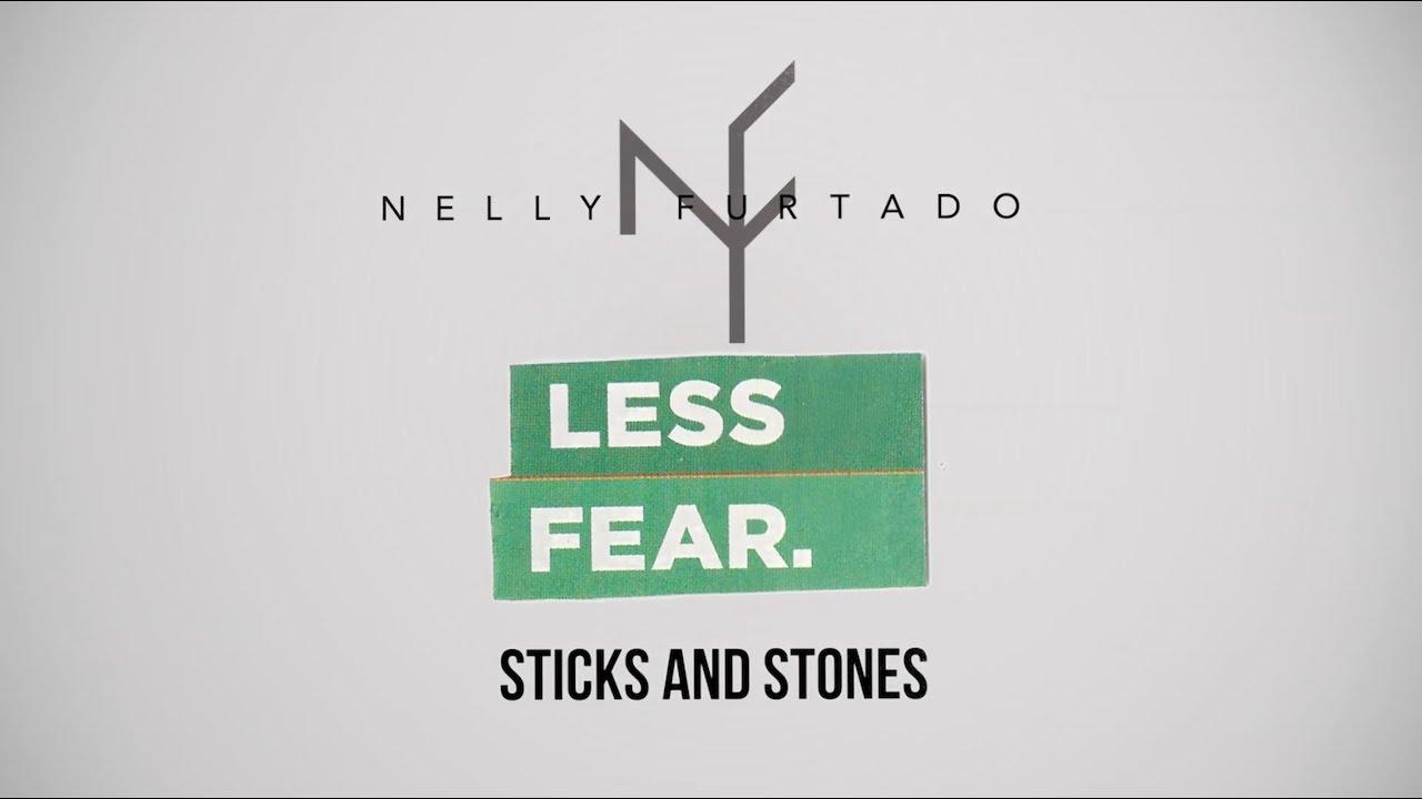 nelly-furtado-sticks-and-stones-lyric-video-nelly-furtado