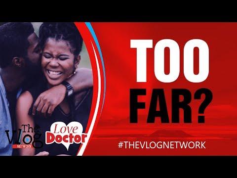 trinidad and tobago christian dating service