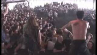 Download Video Lamb of God - Wall of Death MP3 3GP MP4