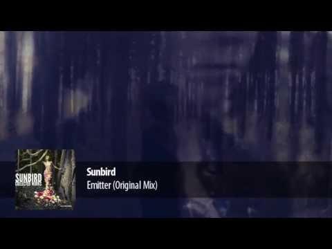 Клип Sunbird - Emitter
