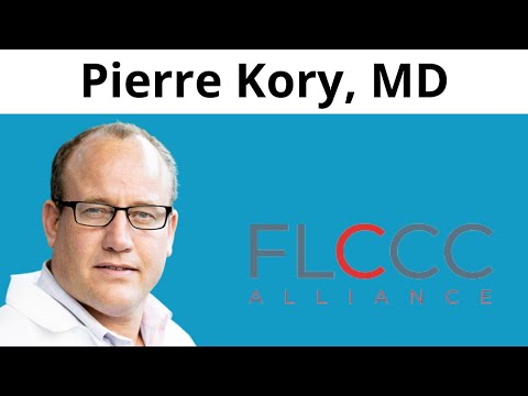 An Informed Life Radio- 02-12-21 guest-Dr. Pierre Kory