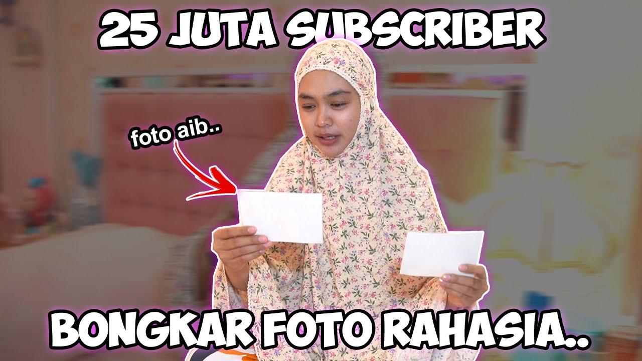 youtuber indonesia ria