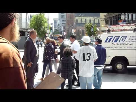 New York Yankees star Mark Teixeira refusing to sign autographs for fans