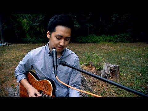 Christian Kang - One Friend (Keb' Mo' Cover)