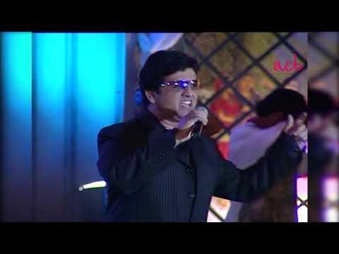 Bar Bar Dekho  Saleem Javeed  ACB Music