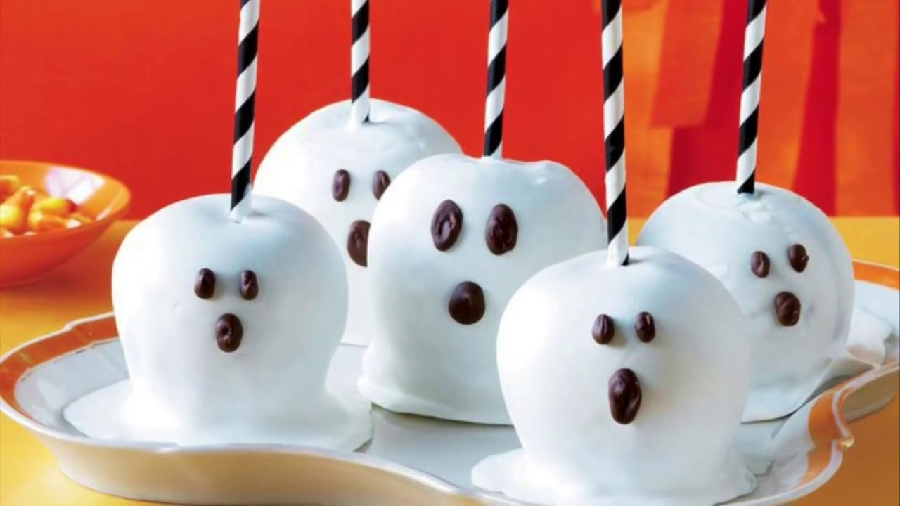 13 Halloween Candy Craft Ideas Spooky Diy Candy Creations Youtube