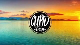 Ed Sheeran - Shape Of You (Major Lazer Remix)