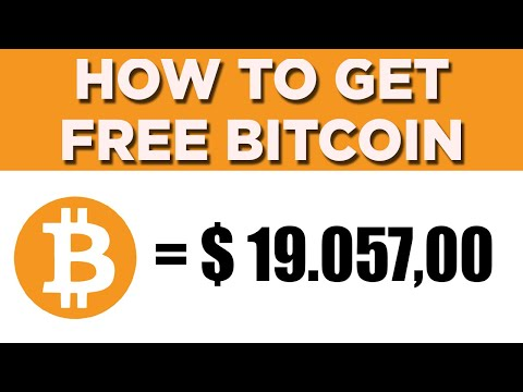 How I Make $500 BITCOIN Per Day -  Earn 1 Bitcoin In 1 Day - (Make Money Online 2021)