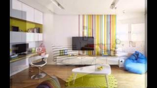 Scandinavian Classic Apartment
