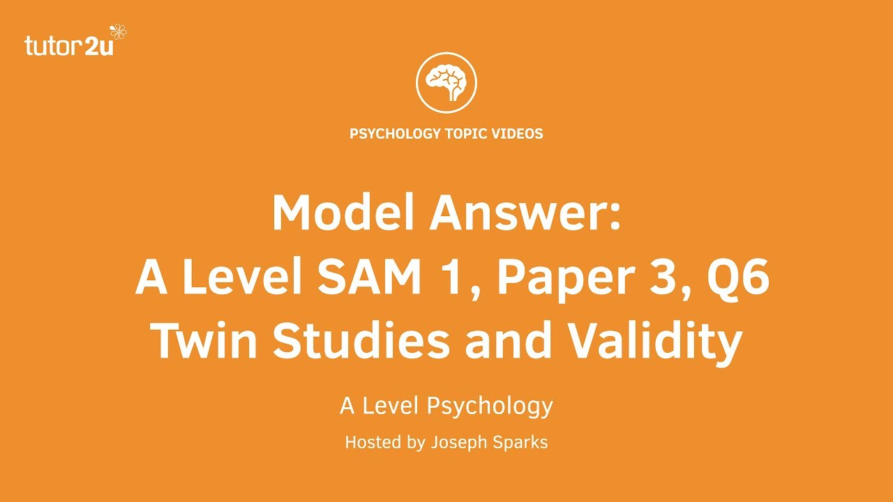 i am sam essay psychology Free essay: i am sam is the compelling story of sam dawson (sean penn), a  mentally-challenged father raising his daughter lucy (dakota fanning) with the.