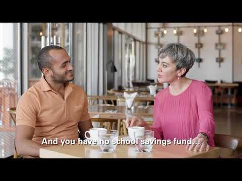 HSBC - Wealth Perspectives - Ammar Elbanna