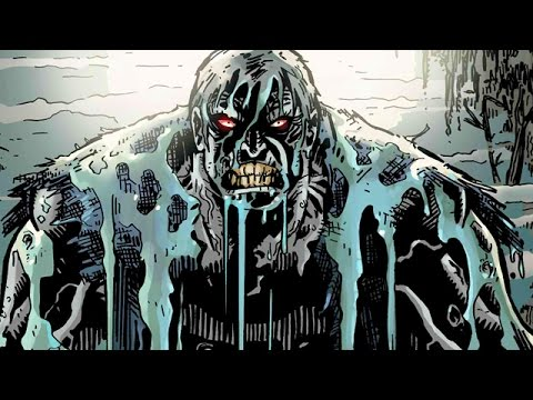 """Injustice: SO MUCH DAMAGE! - Injustice """"Solomon Grundy"""" Gameplay STAR Labs Mission"""