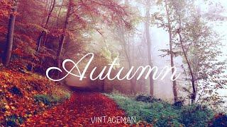 """Autumn"" 90s OLD SCHOOL BOOM BAP BEAT HIP HOP INSTRUMENTAL"