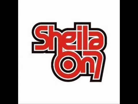 Sheila On 7 - Seberapa Pantas