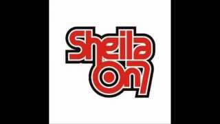 Sheila On 7 Seberapa Pantas MP3