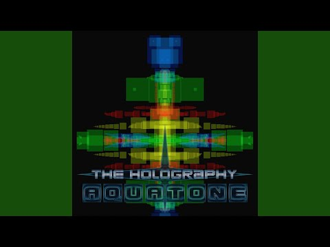 Holographic Intro (Remastered)