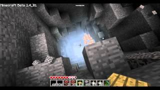 Minecraft Tretmine / S-Mine / Panzermine