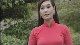 Bài Bản Phụng Hoàng - Tiếng Đàn Kìm _ Nghệ Sĩ Hằng Ni - Đoàn CL Hương Tràm _ Soạn Giả Hoàng Út