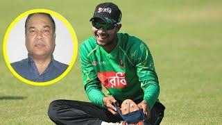 ইয় র ক ফ জল ম কর র স য গ ন ই ওই কন ড শন স ব ব র র সম ল চন কর এক বলল ন ল প bangladesh cricket