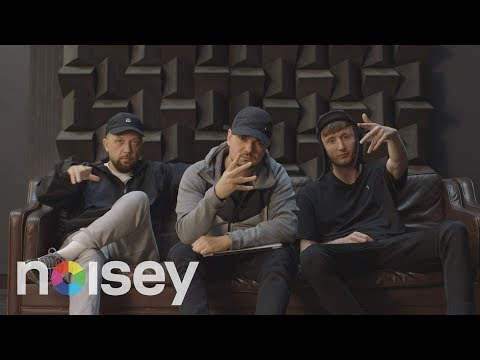 The People Vs. Kurupt FM