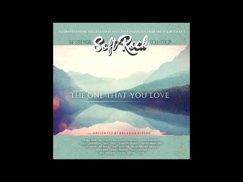 The Soft Rock Collection - Volume 1