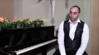 """Sinfonia Italiana, Progetto """"crossover"""" della Musica Italiana"""