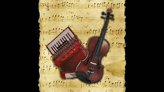 skrzypce vs akordeon