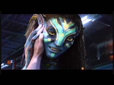 avatar-in-five-seconds-video-funny