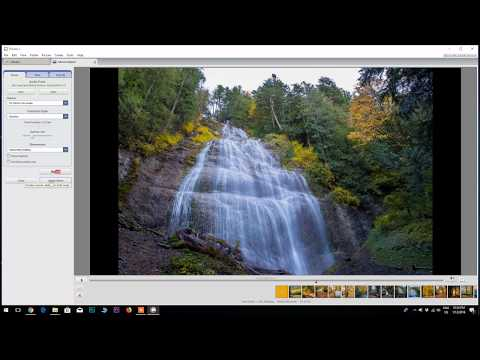 How to Make Photo Slideshow video With Music and Pictures [Very Easy]