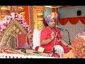 Download Priya Radhe Priya Radhe Gajanan Krishna Maharaj MP3 song and Music Video