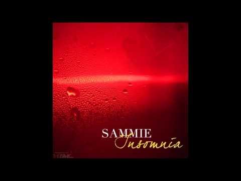 Sammie - Heart Killer